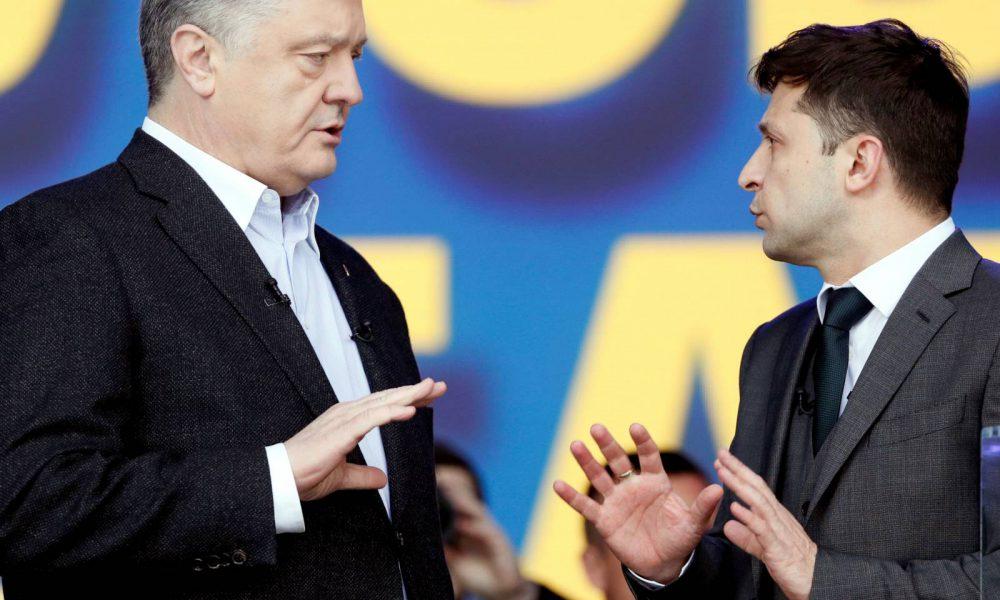 Порошенко ошарашил планами в Раде, Зеленский принимает меры: «Он уже не в том возрасте, чтобы …»