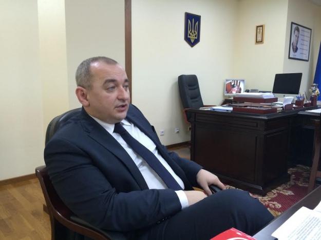 «Нет. Отравление не было»: Матиос сделал громкое заявление о Ющенко