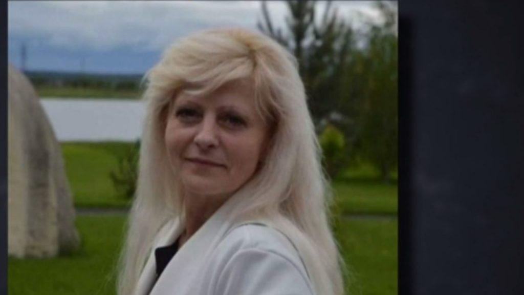 «Тело спрятали и накрыли ветками»: На Львовщине нелюди жестоко расправились с женщиной