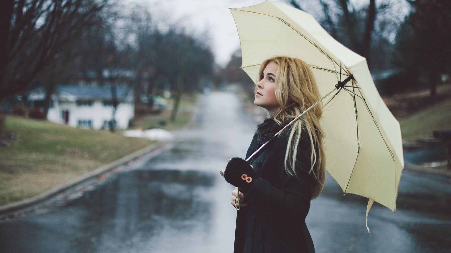 Прохладно, местами пройдут дожди: каким будет 9 июля в Украине. Погода на вторник