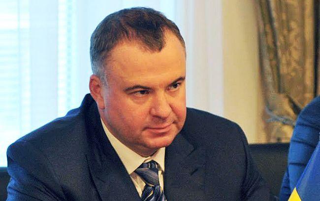 Не «оборонкой» единственной: Фирма Гладковского получила еще 78 млн по тайной сделке с армией