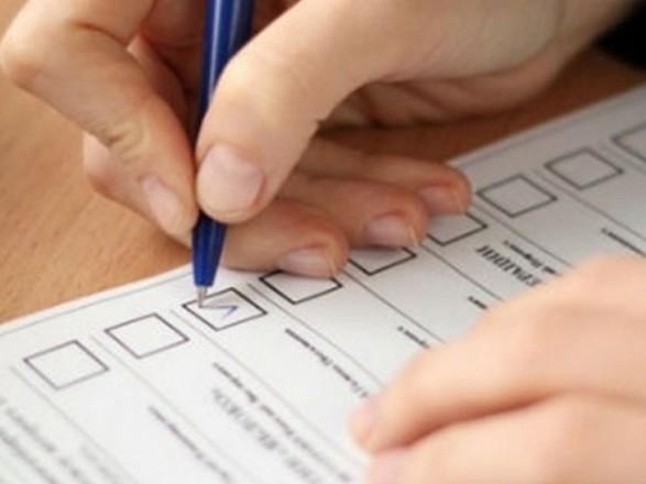 Объявлен список будущих нардепов, которые победили еще в 10 округах