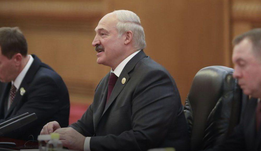 Зеленский договорился с Лукашенко, едет в Украину: «В Кремле напряглись»