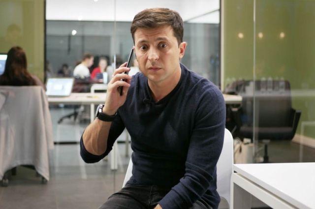 Жесткое решение! Зеленский провел телефонный разговор с итальянским премьером. Важна беспристрастность