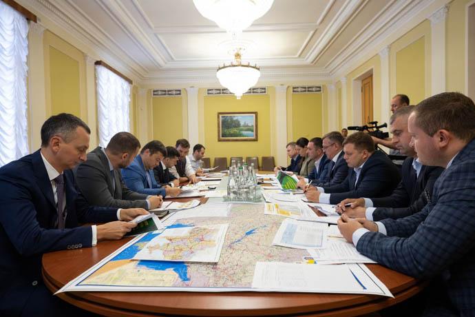 Указ, который изменит жизнь тысяч украинцев! У Зеленского приняли важное решение