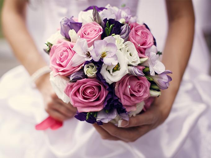 Свадьба будет в магический день! Известная украинская певица порадовала поклонников новостью