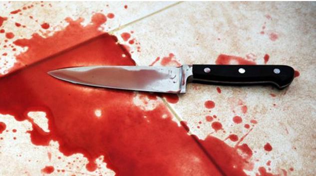 «Не выходила на связь несколько дней»: Жестокое убийство молодой девушки поразило столицу