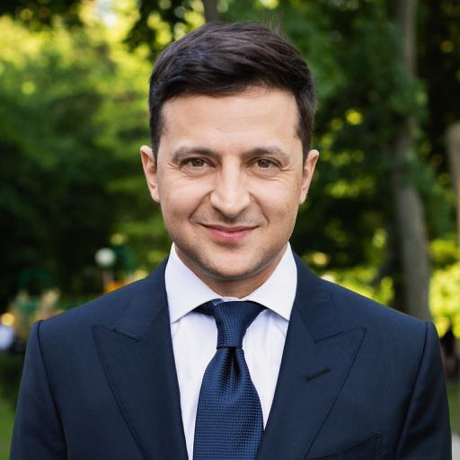 Реализовать замыслы и стратегии, которые изменят Украину! Известно, кто станет советником президента