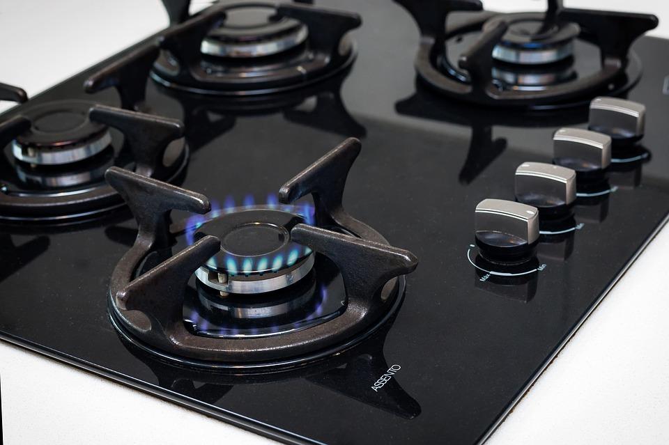 В Украине введут второй тариф на газ! Что это значит и сколько придется платить