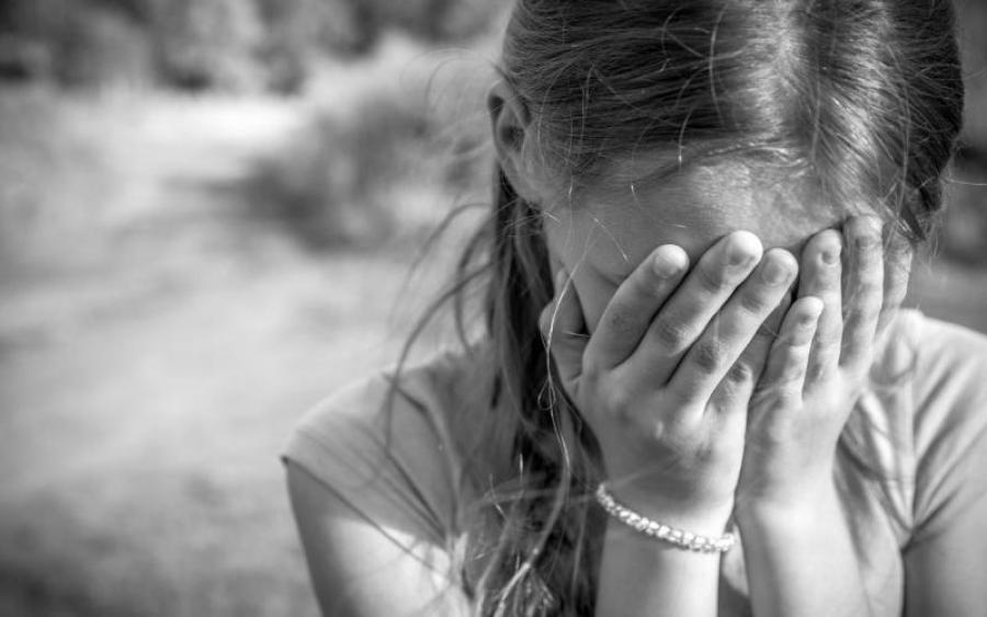 Неделю не била в тревогу! В Днепропетровской области исчезла 13-летняя девочка, мать молчала