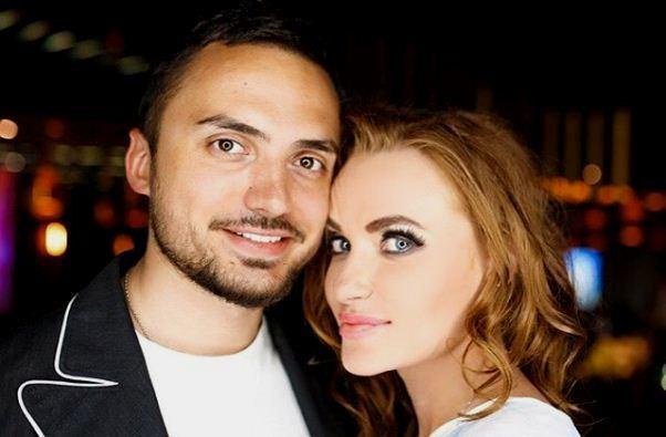 «Я благодарен ей за все»: Эдгар Каминский рассекретил причину развода со Славой
