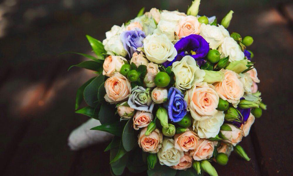 Невеста – прекрасна, будто из сказки: В королевской семьи состоялось еще одно бракосочетание