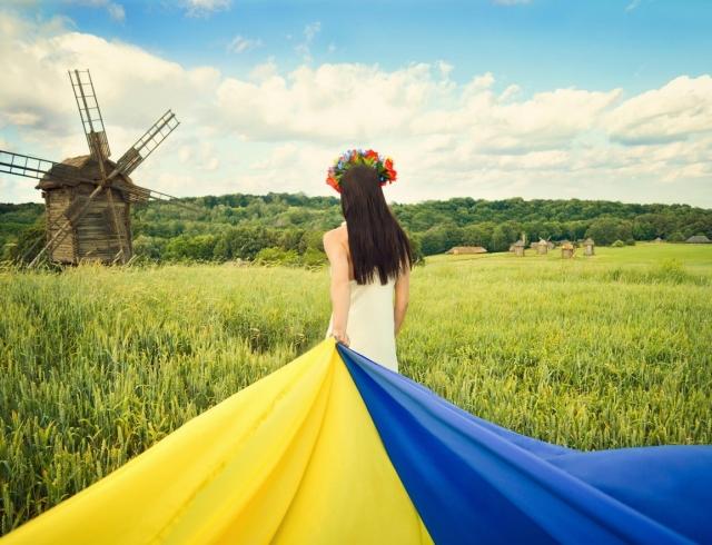 Выходные в августе: Сколько будут отдыхать украинцы на День Независимости Украины