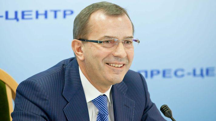 «Плевок в лицо всем павшим украинцам»: ЦИК зарегистрировала Клюева кандидатом в депутаты