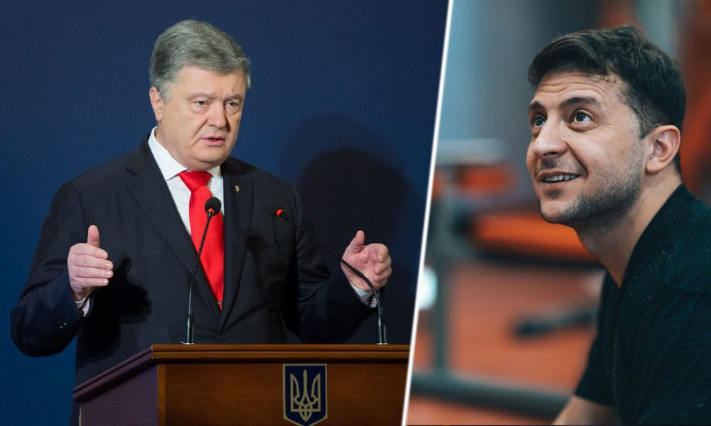Не Порошенко или Зеленский! В США сделали мощное заявление. Украине нужно оружие