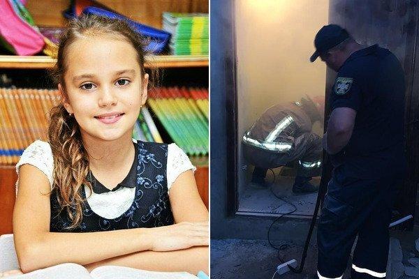 «А Тарасовых там нет»: Как живет Ивановка через месяц после жуткого убийства Даши