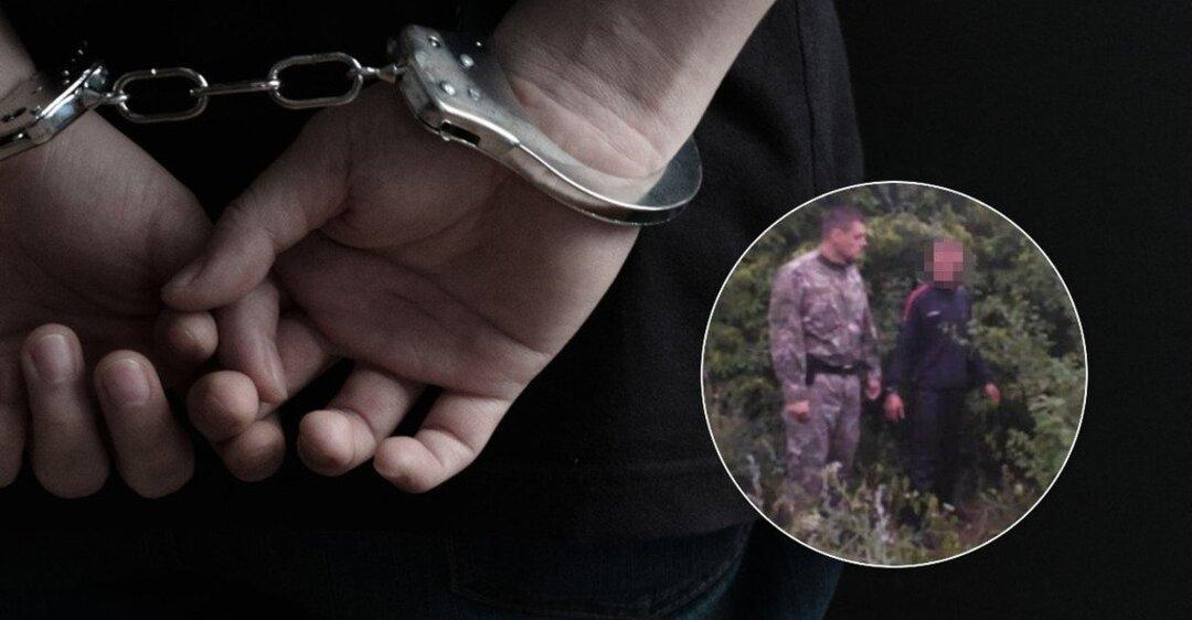 «Изверг был знаком с жертвой»: Новые детали убийства 13-летней Инны под Днепром