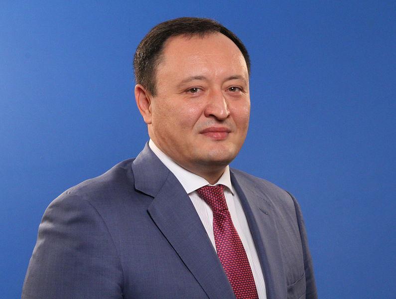 Почти 35 млн! Экс-губернатора Запорожья подозревают в «лживой» декларации