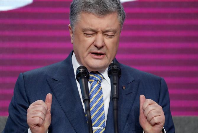 Угробил тысячи украинцев! Депутат сделал скандальное заявление о Порошенко. Хватит на несколько сроков!
