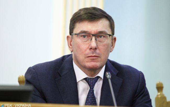 «Я не знаю этого человека»: Зеленский заговорил о назначении нового генпрокуроре: кто заменит Луценко?