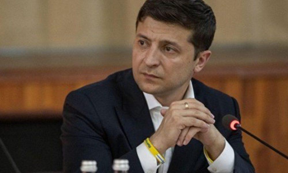 Зеленский обратился ко всему народу: призвал украинцев, я лично сталкивался с этим