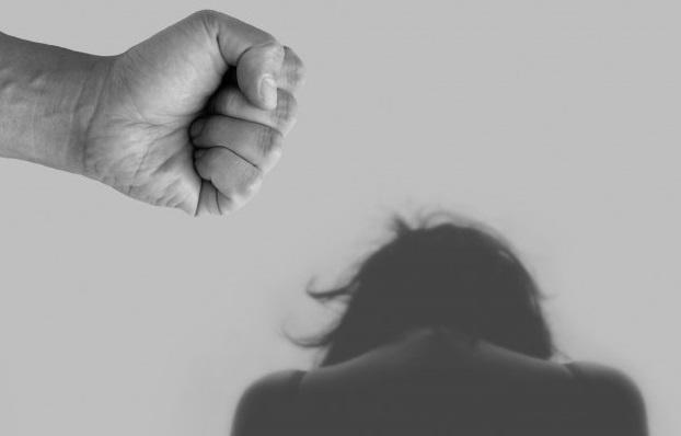Насильник болеет ВИЧ: Ужасное преступление всколыхнуло Украину