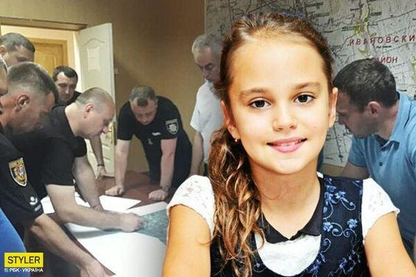 Мечтал изнасиловать ребенка! Известна ужасная правда об убийстве Даши Лукьяненко
