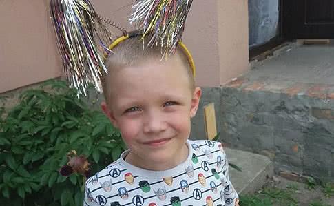 Появился новый подозреваемый: Неожиданный поворот в деле убийства Кирилла Тлявова