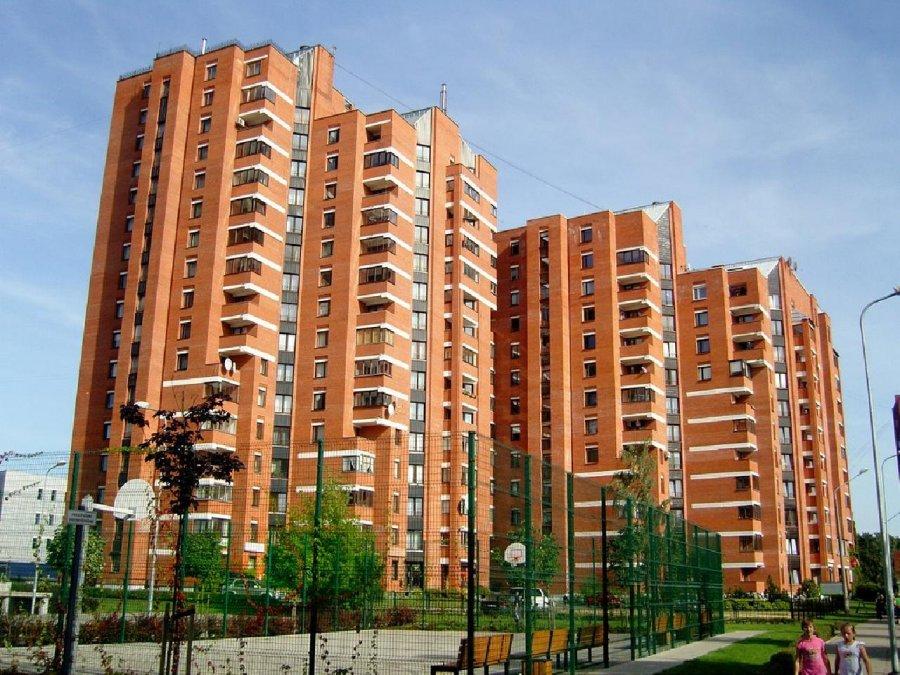 Налог на недвижимость: Сколько придется украинцам заплатить за жилье?