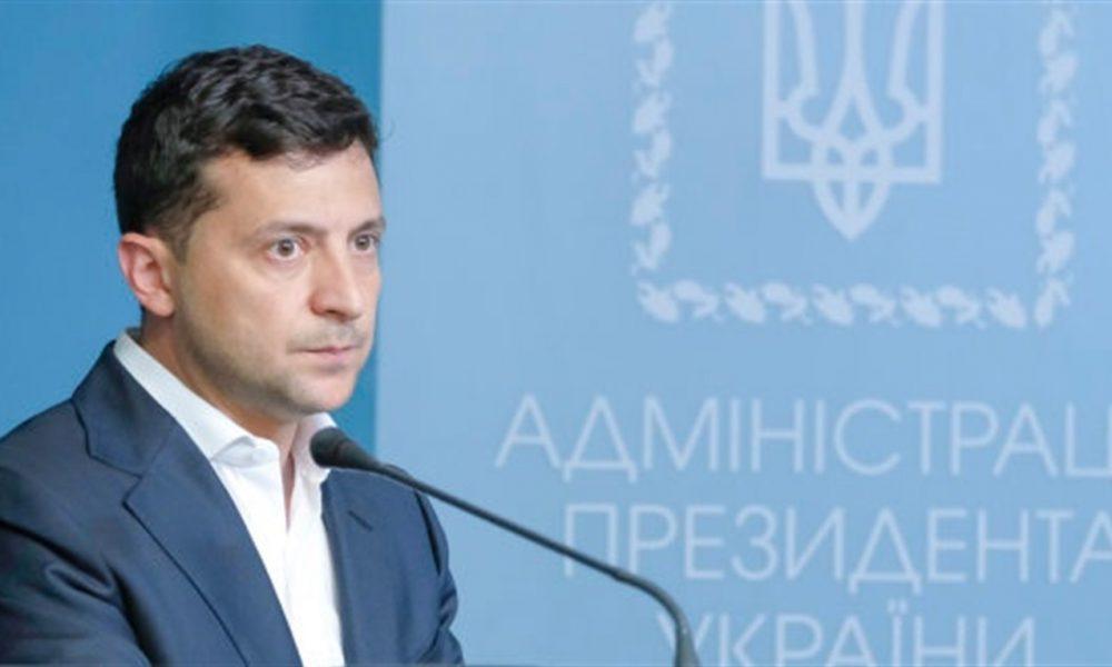 Арестович неожиданно заговорил про Зеленского: жестко раскритиковал Порошенко