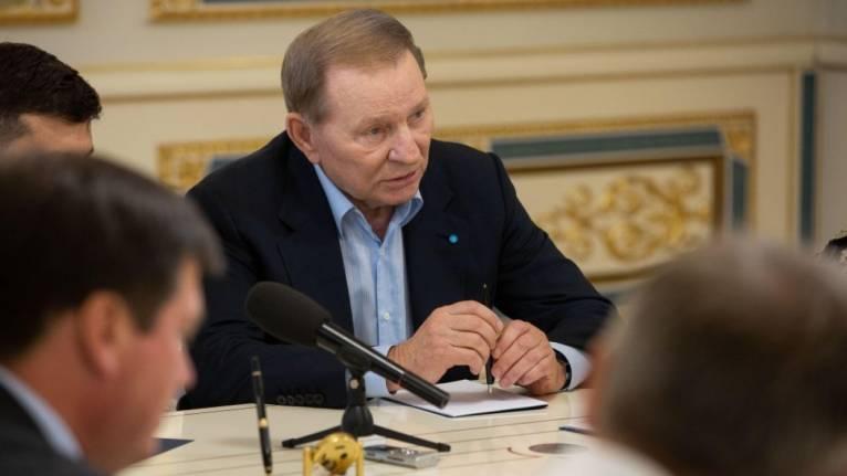 «Эта процедура запущена» В Минске решили судьбу украинских пленников