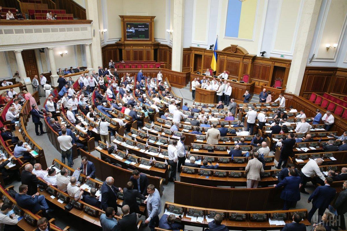 Коалиция на двоих и неутешительное будущее Порошенко: Известный астролог обнадежил украинцев