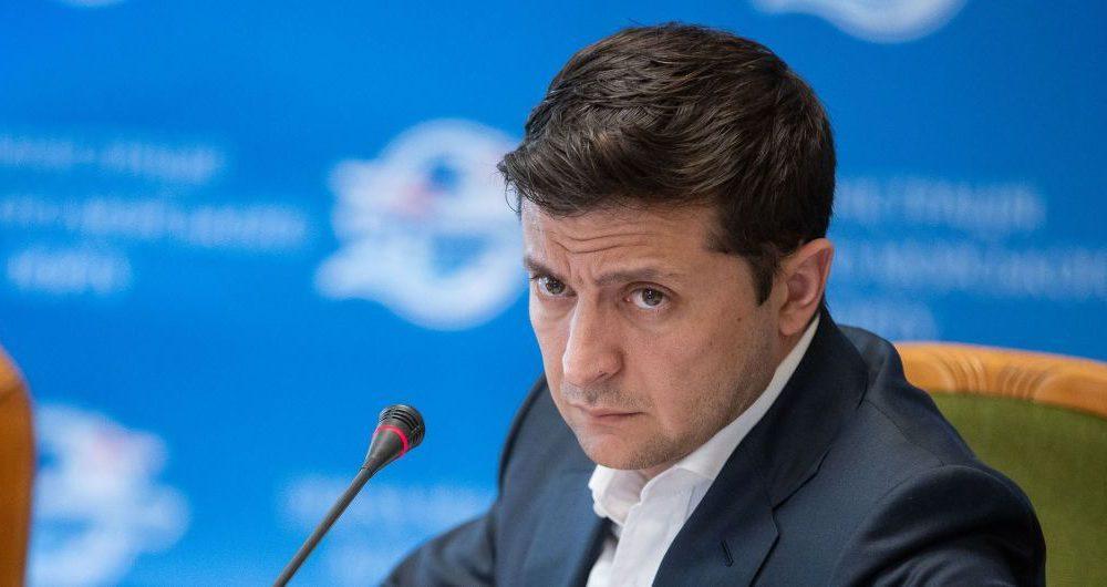 Зеленский ликвидирует целое министерство, революция в Кабмине: перезагрузить в ноль