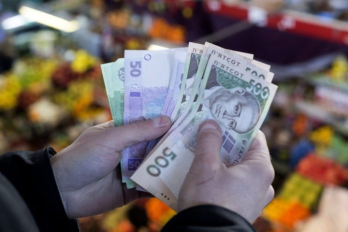 Новая волна повышения пенсий! Многие украинцы получат солидную прибавку