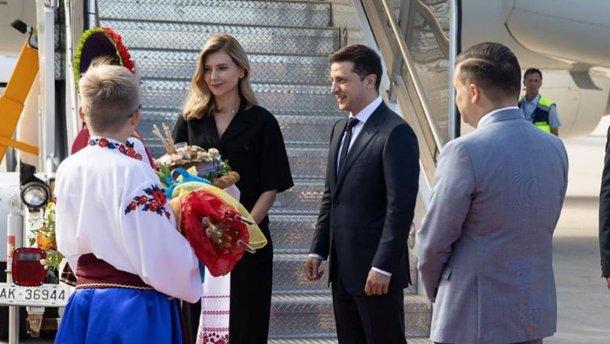 Исторический момент: Мировые СМИ дали оценку канадскому визиту президента. Громкое заявление о Зеленском