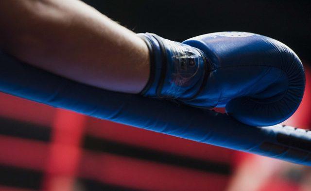 «Я на секунду успел попрощаться с жизнью»: в Мексике ограбили легенду бокса