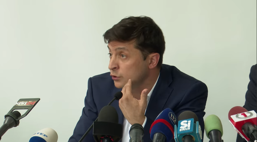 «Страна точно будет другой»: Зеленский сделал неожиданное заявление. Потом будет поздно