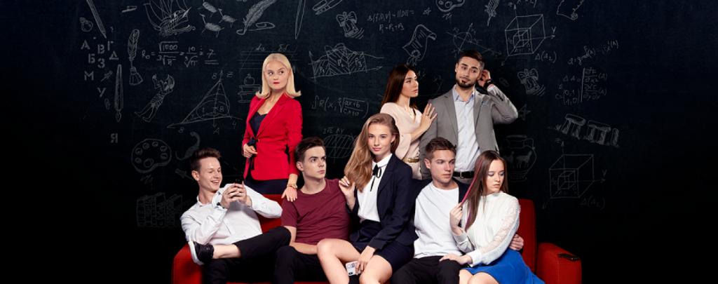 «Ноги синеют»: звезда сериала «Школа» напугала поклонников внешним видом