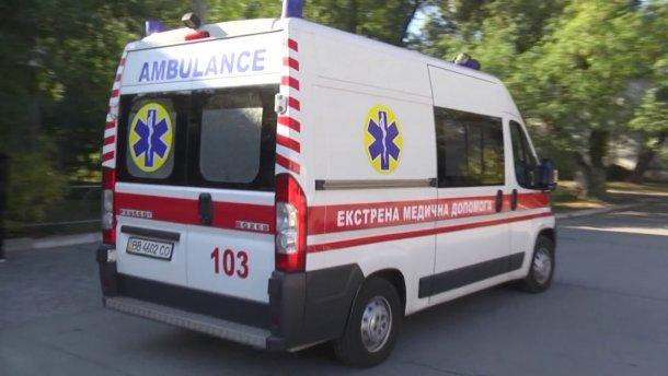 Мог спастись, но не хватило сил: гибель ребенка во время отдыха поразила Украину