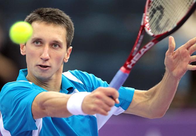 Полумиллионный призовой фонд. Невероятная победа украинского спортсмена поразила украинцев