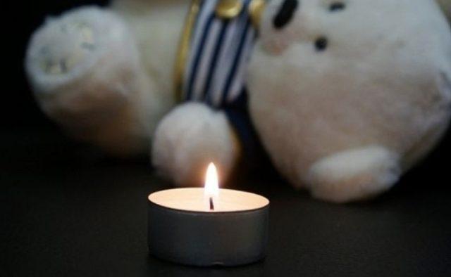 Мама обратилась в полицию лишь спустя несколько дней: на Днепропетровщине нашли тело пропавшей девочки
