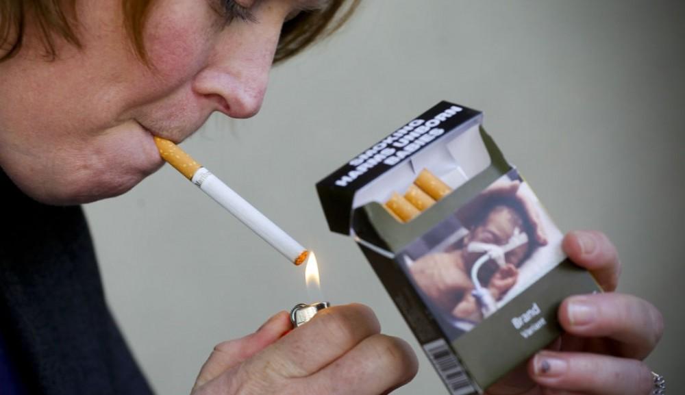 В Украине запретят сигареты: к чему готовиться курильщикам