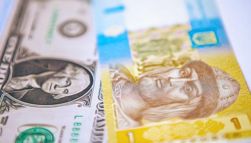 Бездействие, граничащее с преступной халатностью: В Минфине раскритиковали Нацбанк за укрепление гривны