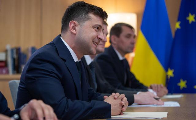 Президент сделает это! У Зеленского рассказали правду об отношениях Украины и Польши
