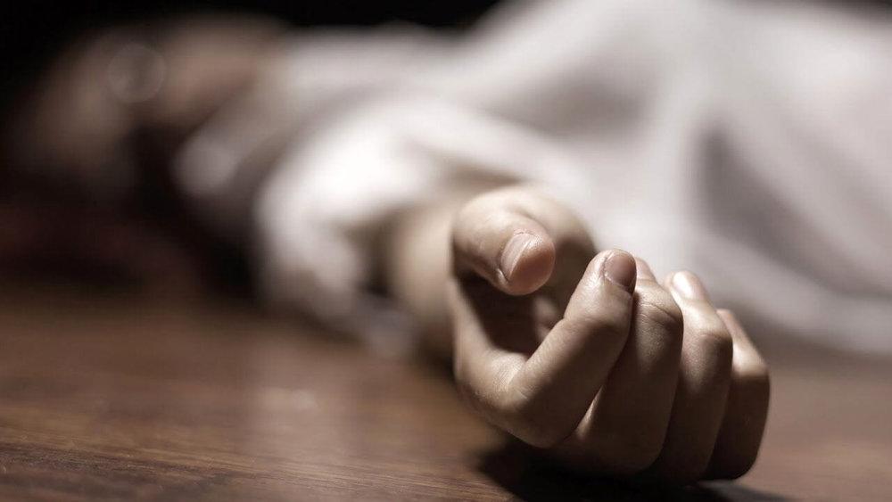 «Пришел, лег спать, а на следующий день …»: Трагическая смерть юноши после выпускного поразила Украину