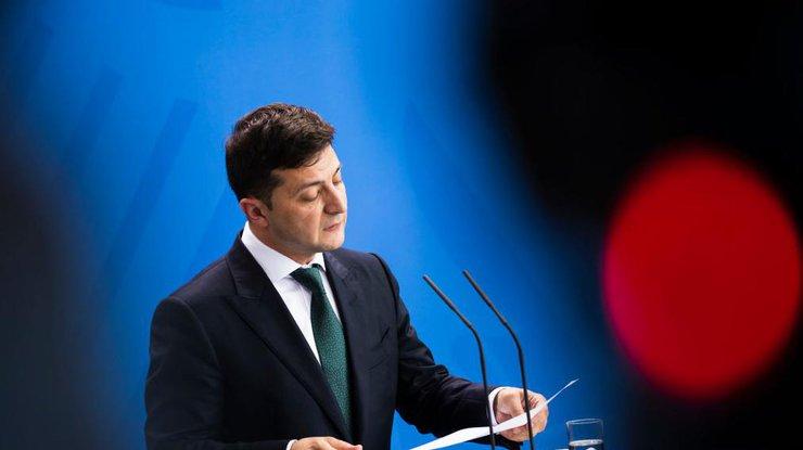 «Будут работать над всеми обещаниями»: Зеленский рассказал о новом генпрокуроре. Сидеть будут все!