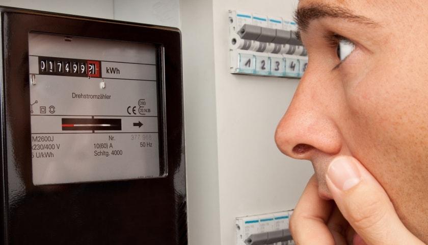 «После запуска рынка электроэнергии»: Цены на электричество резко выросли на 30%