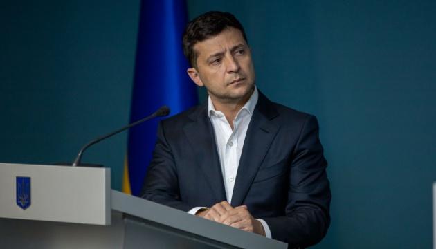 Без коррупции и бюрократии! Зеленский подписал важный указ. Украинцы только поблагодарят