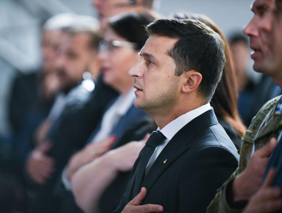 «Ликвидации не будет!»: Зеленский решил судьбу важного министерства. Позорные слухи