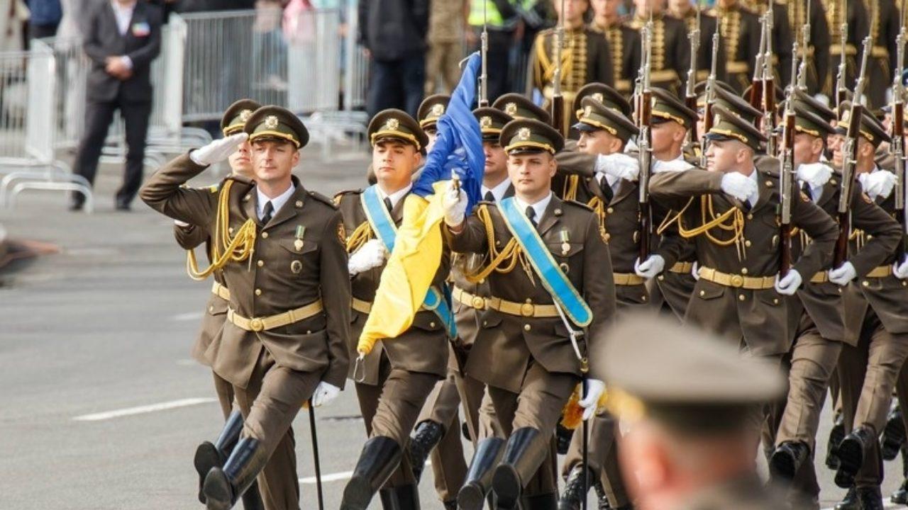 «Гордиться нашим президентом»: Стало известно, кто исполнит гимн Украины на День Независимости. Наша гордость